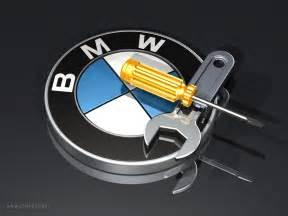 Bmw Service Symbols My Logo Pictures Bmw Logos