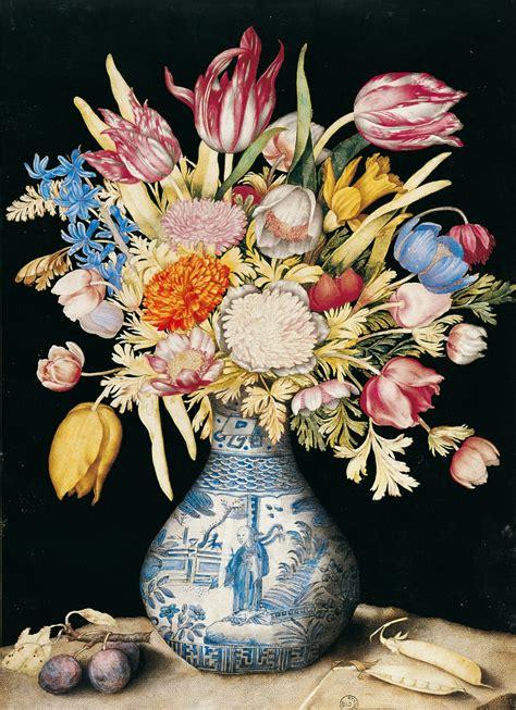 ceggio dei fiori arte i fiori dei medici in mostra nella villa di poggio a