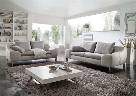 weiß grau wohnzimmer wohnzimmer grau wei 223 watersoftnerguide