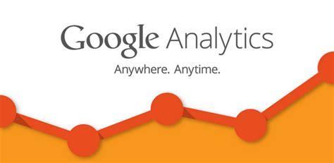 google analytics wallpaper so why is google analytics the best thing ever giraffe