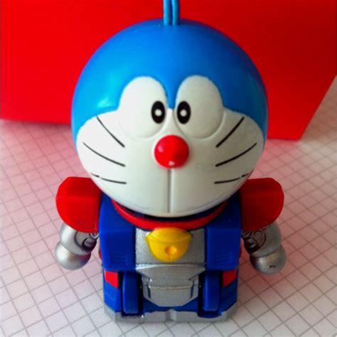 Doraemon Walkman S 1000 images about doraemon on