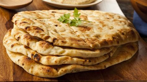 cucina indiana ricette naan la ricetta originale pane indiano wine dharma