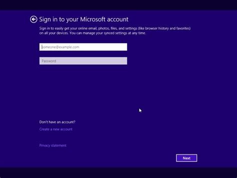 install windows 10 microsoft how to install windows 10
