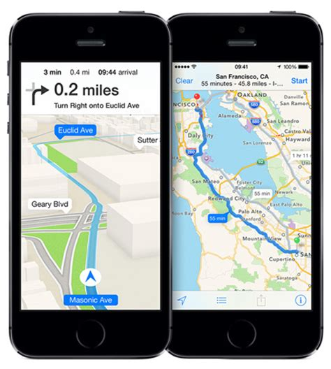 apple maps for android best network for roaming 2017 uk top 10 tips to avoid