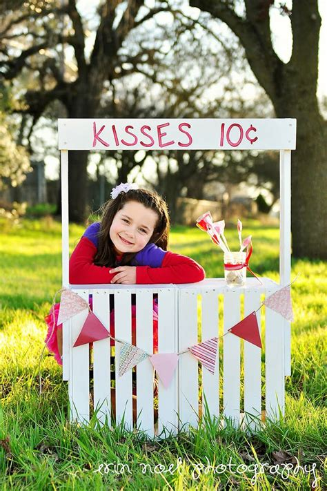 booth design for valentines 1000 images about kissing booth on pinterest