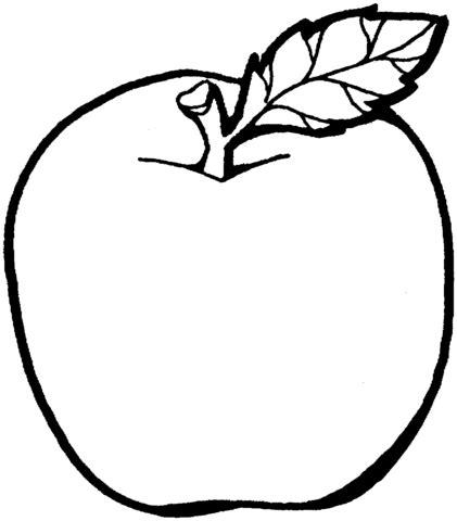 coloring book no apple apple tree coloring page car interior design