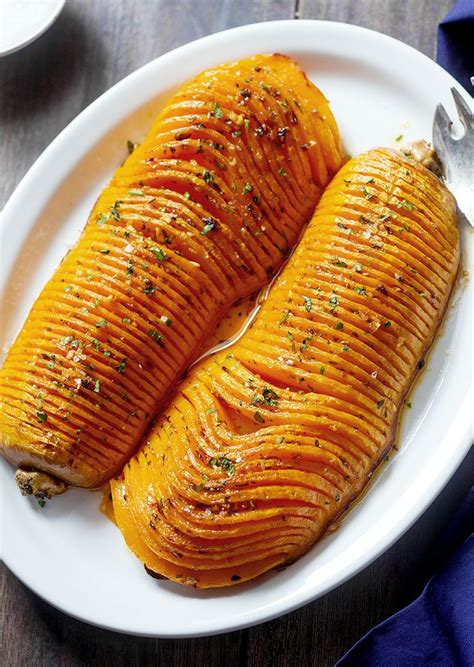 101 best side dishes best thanksgiving side dishes recipes eatwell101