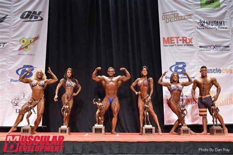 contest 2015 usa npc usa bodybuilding chionships 2015 pakkotoisto