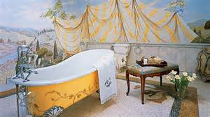 Wall Murals Ideas 25 Wonderful Ideas And Pictures Ceramic Tile Murals For
