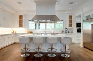 use arrow keys view more kitchens swipe photo home improvements refference kitchen bar stools with backs and arms