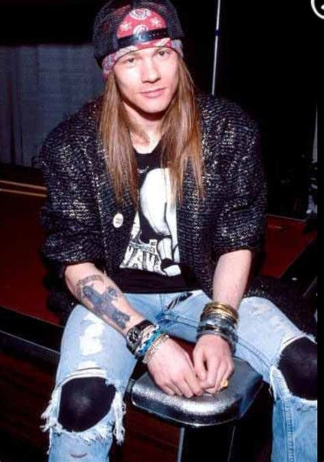 182 Best Images About Axl Rose On Pinterest Childhood Axl Tattoos Buy