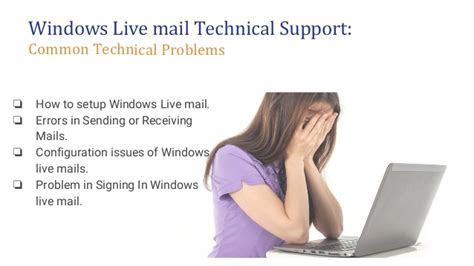 windows live mail support 1800 303 2439 customer support in usa