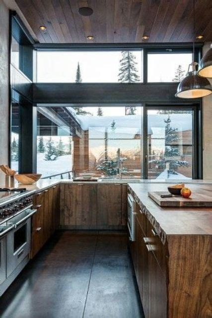 cool kitchen designs 202 the most cool kitchen designs of 2014 digsdigs