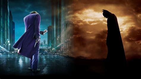 desktop wallpaper batman joker 35 batman and joker wallpaper for desktop