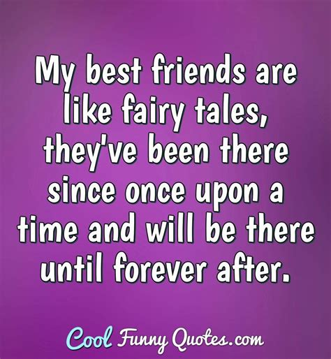 quotes best friends true friends don t judge each other they judge other