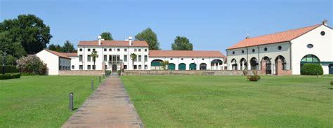 istituto cortivo sedi anche villa ottoboni tra i parchi pi 249 belli d italia