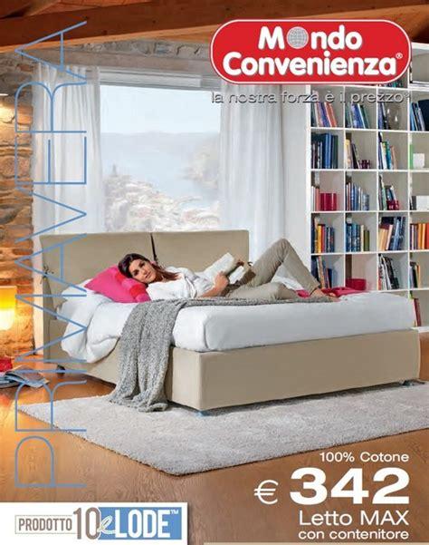 catalogo letti mondo convenienza catalogo mondo convenienza camere da letto 2012