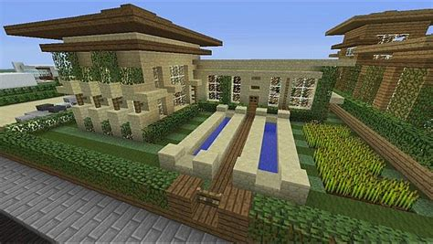 house designs for minecraft xbox 360 minecraft xbox 360 awesome army tank showcase design idea hd minecraft project