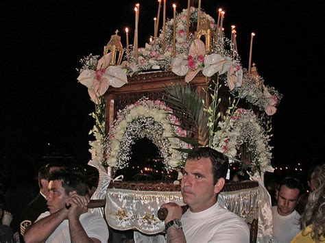 orthodox easter customs celebrate orthodox easter in greece orthodox