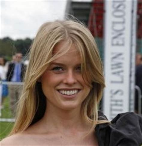 actress eve net worth alice eve married husband boyfriend dating and net worth