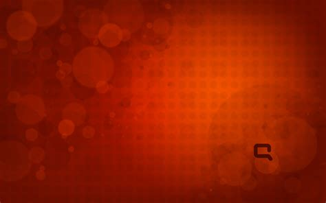 wallpaper hp compaq best wallpaper 2012 wallpaper hp compaq presario cqsa hp