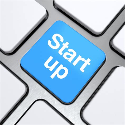 Start It Up experts advice on how to start up bizzmark
