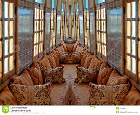 harem room tea in the harem royalty free stock image image 2065836