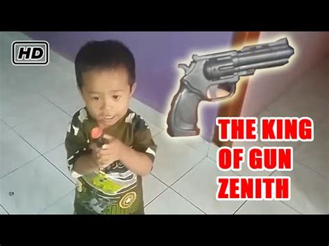 Pistol Guns Bunchems Mainan Edukasi Anak Laki Pestol Gun mainan anak laki laki pistol mainan gun toys for