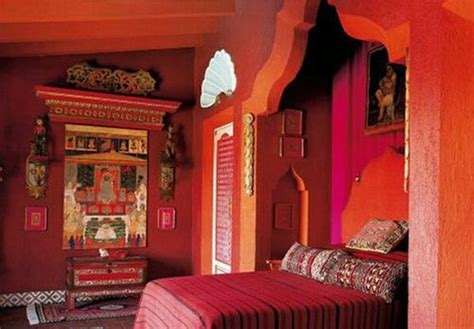 mexican bedroom decorating ideas 31 best mexican style home decor ideas images on pinterest