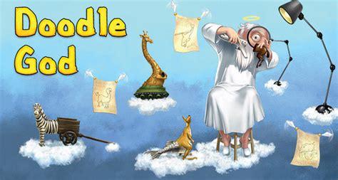 doodle god house doodle god 187 googlemix ru журнал об операционной системе