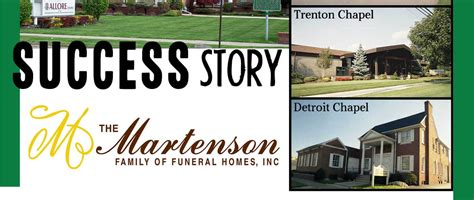 martenson funeral home 28 images ruby garrison