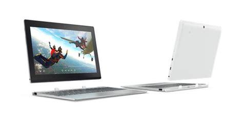 Harga Lenovo Miix lenovo miix 320 harga spesifikasi ram 4gb gadgetren