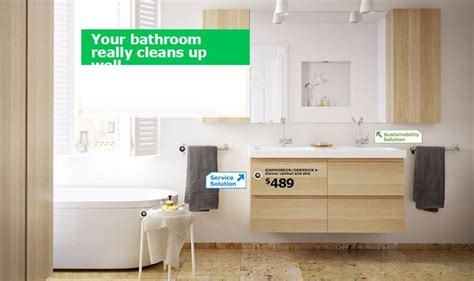 ikea usa bathroom 17 best images about bathroom cabinet on pinterest