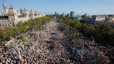 barcelona ingin merdeka dari spanyol kenapa catalonia ingin merdeka dari spanyol page 2 of 3
