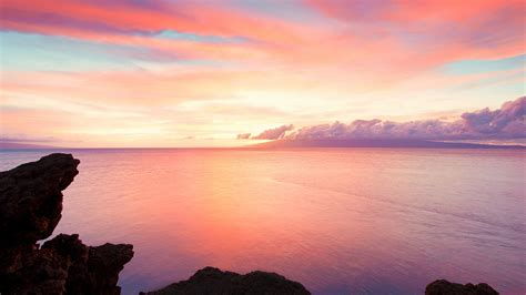 Is Stunning by Mindblowingly Stunning View The Coast Of Hawaii