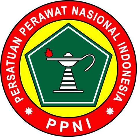 Rn Cp Malright Merah dpd ppni sukoharjo februari 2015