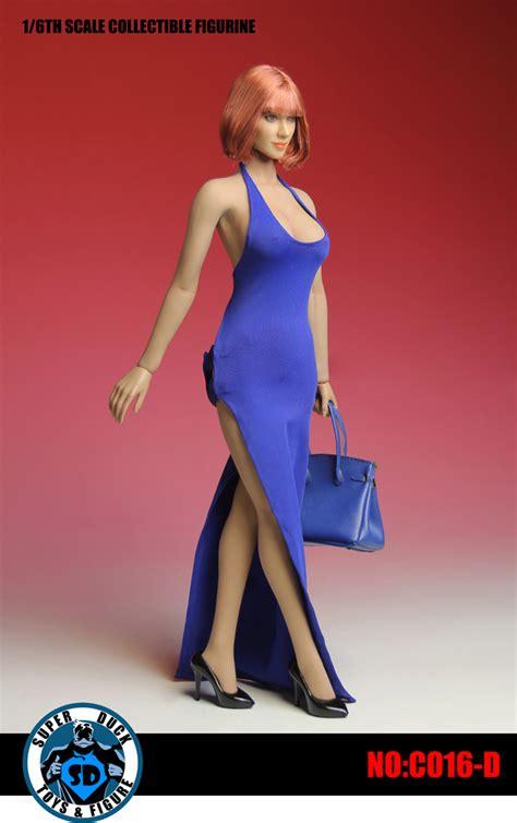 Dress And Hong Pre Order pre order duck c016d dresses and handbag set blue