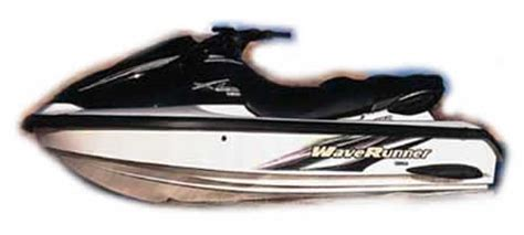 Jet Sky Yamaha Waverunner Xl760 yamaha xl760 parts yamaha xl760 oem parts accessories
