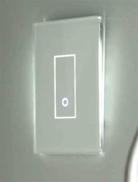 best light switch for iotty smart light switch 187 gadget flow