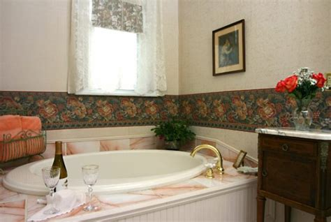 ludington bed and breakfast the llighter bed and breakfast of ludington updated