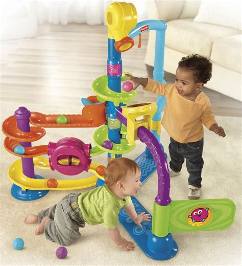 best toys for 2 year old girls for christmas best gifts ideas for one year boys birthday