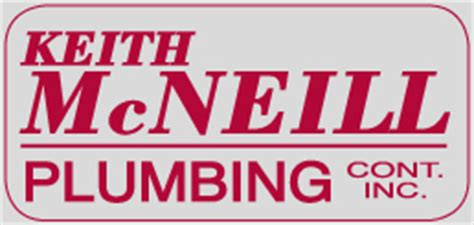 keith mcneill plumbing is tallahassee s largest