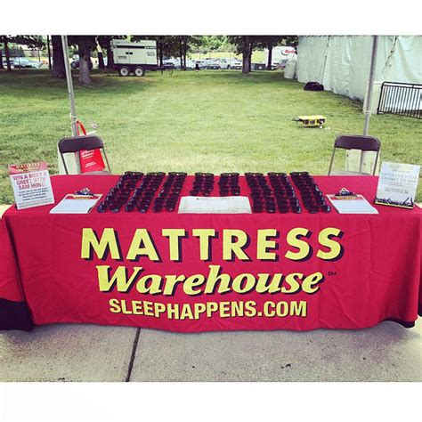 Mattress Warehouse Hours by Mattress Warehouse Locations 07 7 Mattress Warehouse 179