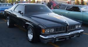 76 Pontiac Lemans 76 Pontiac Lemans Can Am Images Search