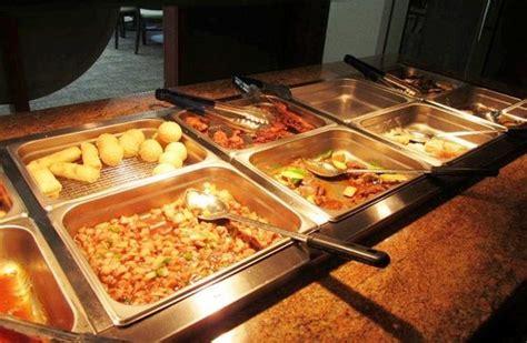 boston area chinese buffet chowhound