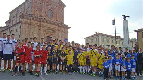 monastero vasco torneo giovanile a monastero vasco losferisterio