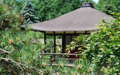 www bonsai haus de japanese bonsai garden ferch brandenburg tourism