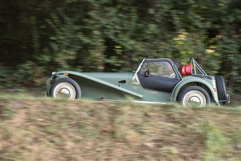 caterham seven sprint the awesomer
