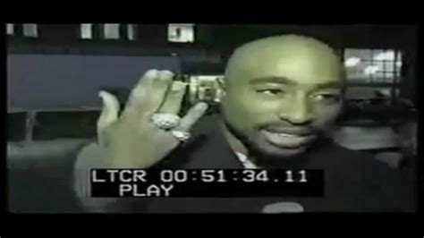 tupac illuminati tupac illuminati exposed part 5