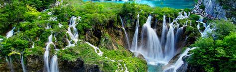 waterfalls in the world brabbu design inspiration the most beautiful waterfalls